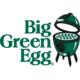 BGE-Logo_FC_new