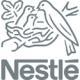 nestle-logo-google