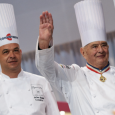 jerome-paul-bocuse-copie-900x660