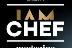 Feestelijk inspirerende editie van IAMCHEF magazine nu online!