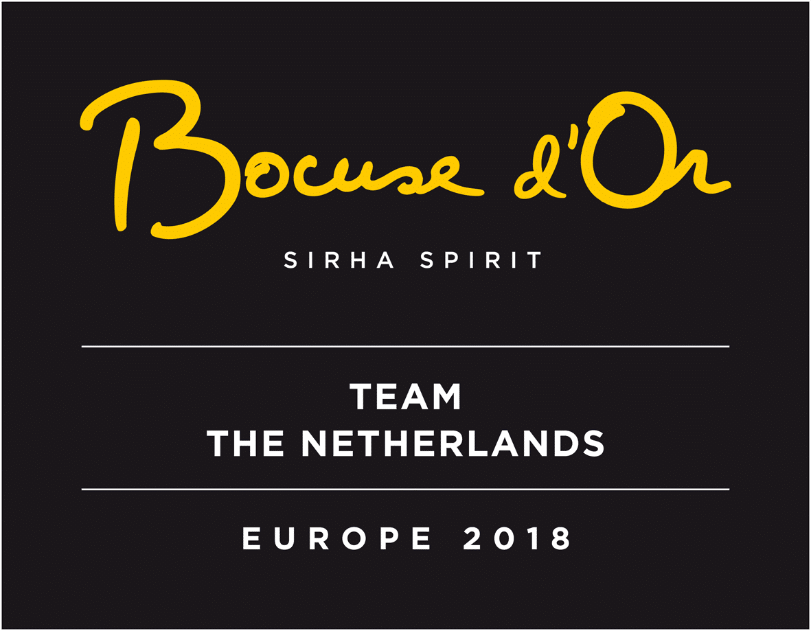 BOC_EUROPE_2018_TEAM-NL_RGB-DEF